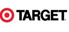partner-target