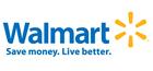 partner-walmart
