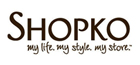 partner-shopko